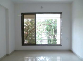 350 sqft, 1 bhk Apartment in Builder Project Vakola, Mumbai at Rs. 70.0000 Lacs