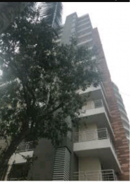 1230 sqft, 2 bhk Apartment in Shamiks Elanza Santacruz East, Mumbai at Rs. 2.5500 Cr