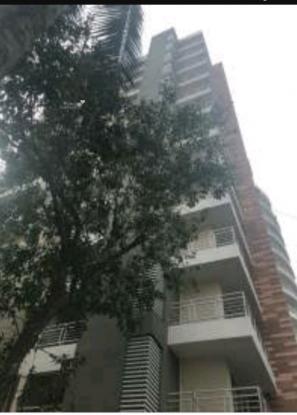 1230 sqft, 2 bhk Apartment in Shamiks Elanza Santacruz East, Mumbai at Rs. 2.5500 Cr