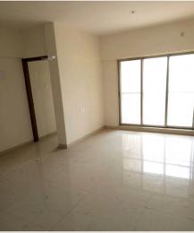 1250 sqft, 3 bhk Apartment in Builder Project Kalina, Mumbai at Rs. 2.1000 Cr