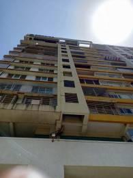 1050 sqft, 2 bhk Apartment in Builder Project Vakola, Mumbai at Rs. 3.0000 Cr