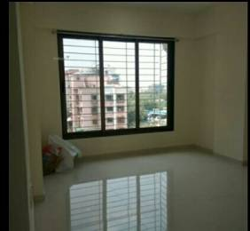 1259 sqft, 3 bhk Apartment in Builder Project Ghatkopar East, Mumbai at Rs. 85000