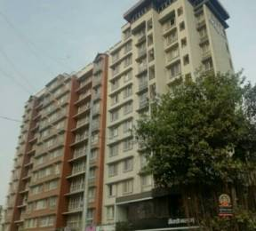 865 sqft, 2 bhk Apartment in Sumit Sumit Artista Santacruz East, Mumbai at Rs. 1.9000 Cr