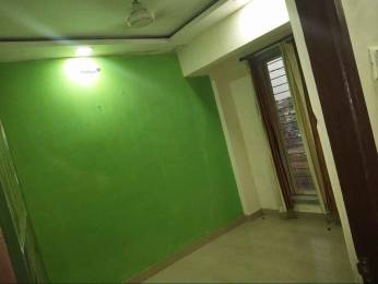 575 sqft, 1 bhk Apartment in Builder Project Ghansoli, Mumbai at Rs. 6500