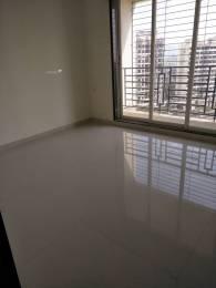 600 sqft, 1 bhk BuilderFloor in Builder Project Ghansoli, Mumbai at Rs. 11500