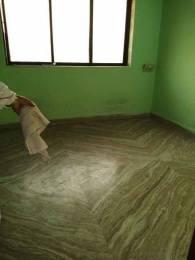 650 sqft, 1 bhk Apartment in Builder Project Koperkhairane, Mumbai at Rs. 12000