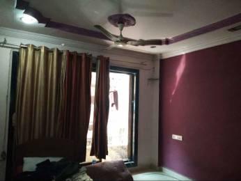 850 sqft, 2 bhk Villa in Builder Project Ghansoli, Mumbai at Rs. 19000