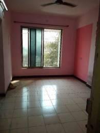 550 sqft, 1 bhk Apartment in Builder Project Koperkhairane, Mumbai at Rs. 9500