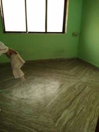 575 sqft, 1 bhk Apartment in Builder Project Koperkhairane, Mumbai at Rs. 11000