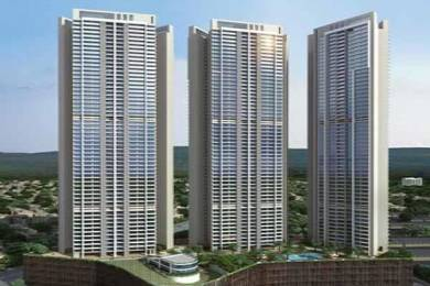 1697 sqft, 3 bhk Apartment in Builder Epsilon Tower Kandivali East Kandivali East, Mumbai at Rs. 2.8000 Cr