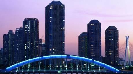 582 sqft, 1 bhk Apartment in Dudhwala Ayan Residency Phase 1 Nala Sopara, Mumbai at Rs. 14.9000 Lacs