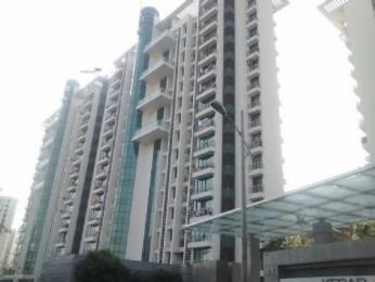 1750 sqft, 3 bhk Apartment in Builder Kesar Harmony Sector6 Kharghar Mumbai Highway, Mumbai at Rs. 50000