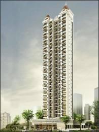 1697 sqft, 3 bhk Apartment in Krishh Celestia Kharghar, Mumbai at Rs. 1.6300 Cr