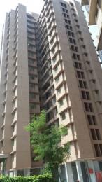 587 sqft, 1 bhk Apartment in Terraform Petunia Kasar vadavali, Mumbai at Rs. 57.0000 Lacs