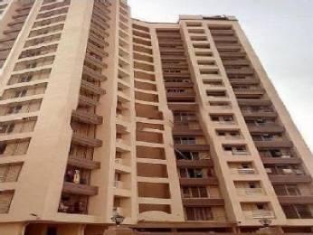 587 sqft, 1 bhk Apartment in Terraform Petunia Kasar vadavali, Mumbai at Rs. 54.0000 Lacs