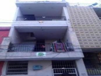 540 sqft, 2 bhk BuilderFloor in Builder Project sector 56, Faridabad at Rs. 17.0000 Lacs