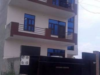 2004 sqft, 3 bhk BuilderFloor in Builder Project Sector 64, Faridabad at Rs. 45.0000 Lacs