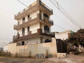486 sqft, 2 bhk Villa in Builder Project sector 56, Faridabad at Rs. 44.0000 Lacs