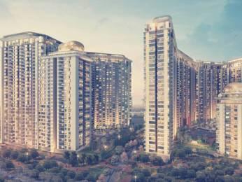 1183 sqft, 2 bhk Apartment in Bhartiya Nikoo Homes 2 Kannur on Thanisandra Main Road, Bangalore at Rs. 70.4397 Lacs