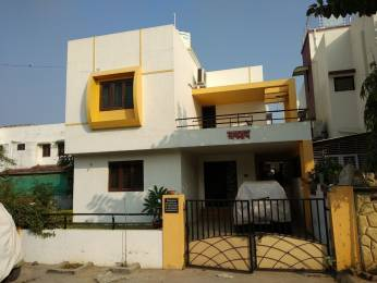 2200 sqft, 3 bhk IndependentHouse in Builder Project Waghodia road, Vadodara at Rs. 95.0000 Lacs