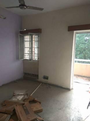 1650 sqft, 3 bhk Apartment in CGHS Dream Apartments Sector 22 Dwarka, Delhi at Rs. 1.5000 Cr