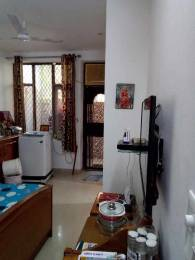 1440 sqft, 3 bhk BuilderFloor in Builder Project Chittaranjan Park, Delhi at Rs. 1.5500 Cr