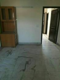 500 sqft, 1 bhk BuilderFloor in Builder Project Govind Puri, Delhi at Rs. 14.0000 Lacs