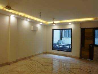 2300 sqft, 3 bhk BuilderFloor in Builder Project Kailash Colony, Delhi at Rs. 60000