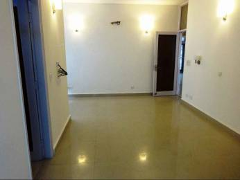 2900 sqft, 4 bhk BuilderFloor in Builder Project East of Kailash, Delhi at Rs. 1.2000 Lacs