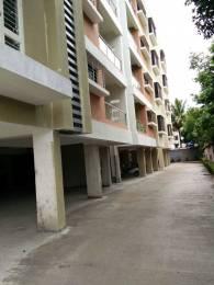 1030 sqft, 2 bhk Apartment in Nisham Developers Tarangan Indira Nagar, Nashik at Rs. 40.0000 Lacs