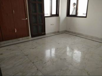 2800 sqft, 4 bhk Apartment in Reputed Classic Apartment Sector 12 Dwarka, Delhi at Rs. 1.9900 Cr