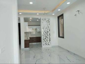 1700 sqft, 3 bhk Apartment in Builder UNITED APARTMENT DWARKA SECTOR 4 Sector 4 Dwarka, Delhi at Rs. 1.6700 Cr