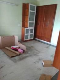 1650 sqft, 3 bhk Apartment in Golden Titanium Heights Sector 12 Dwarka, Delhi at Rs. 1.3300 Cr
