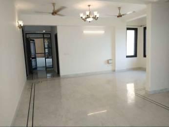 1685 sqft, 3 bhk Apartment in Sam Karuna Vihar Sector 18A Dwarka, Delhi at Rs. 1.4300 Cr