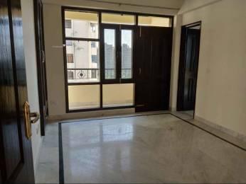 1350 sqft, 2 bhk Apartment in Builder Shahjahanabad Apartment Sector 11 Dwarka, Delhi at Rs. 1.0600 Cr