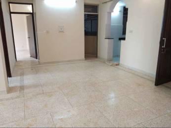 1200 sqft, 2 bhk Apartment in Purvanchal Shahjahanbad Sector 11 Dwarka, Delhi at Rs. 97.0000 Lacs