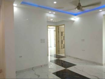 1650 sqft, 3 bhk Apartment in Earth Umiya Sadan Sector 4 Dwarka, Delhi at Rs. 1.6200 Cr