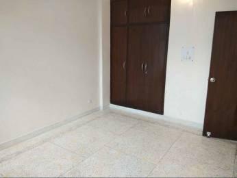 1200 sqft, 2 bhk Apartment in DDA Rosewood Apartment Sector 13 Dwarka, Delhi at Rs. 91.0000 Lacs