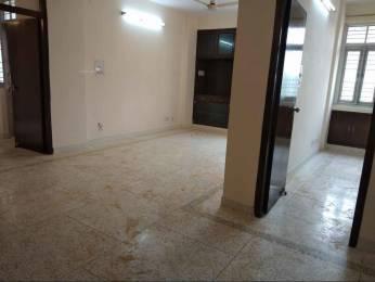 1600 sqft, 3 bhk Apartment in The Antriksh Meghdoot Apartment Sector 7 Dwarka, Delhi at Rs. 1.3300 Cr