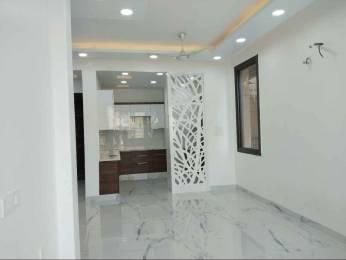 1750 sqft, 3 bhk Apartment in CGHS Developer New Ashiana Apartment Sector 6 Dwarka, Delhi at Rs. 1.7500 Cr