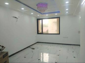 2500 sqft, 4 bhk Apartment in Builder Chandralook Apartments Sector 19 Dwarka, Delhi at Rs. 2.1000 Cr