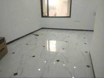 2200 sqft, 4 bhk Apartment in Manchanda Rama Apartments Sector 11 Dwarka, Delhi at Rs. 1.5800 Cr
