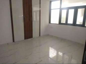 1685 sqft, 3 bhk Apartment in Sam Karuna Vihar Sector 18A Dwarka, Delhi at Rs. 1.4200 Cr