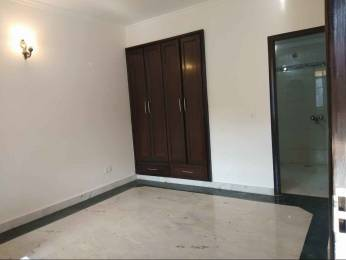 3000 sqft, 4 bhk Apartment in Modest Ketki CGHS M K Residency Dwarka Sector 11 Dwarka, Delhi at Rs. 2.2500 Cr