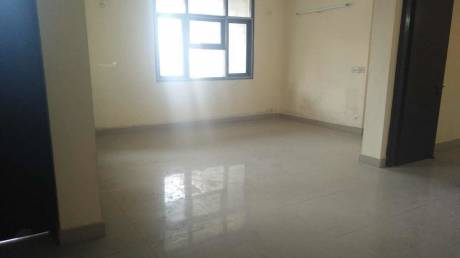 1600 sqft, 3 bhk Apartment in AWHO Ranjit Vihar Sector 23 Dwarka, Delhi at Rs. 1.3000 Cr