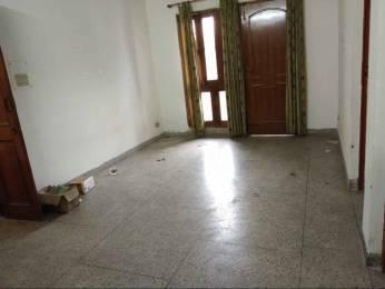 1200 sqft, 2 bhk Apartment in DDA Akshardham Apartments Sector 19 Dwarka, Delhi at Rs. 85.0000 Lacs