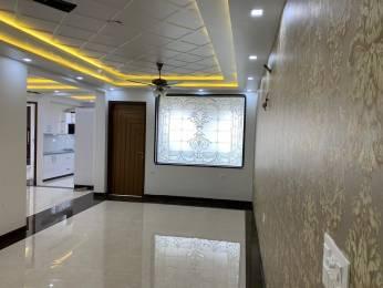 3200 sqft, 5 bhk Apartment in Builder BADHWAR APARMENT SECTOR 6 DWARKA NEW DELHI Dwarka New Delhi 110075, Delhi at Rs. 3.1000 Cr