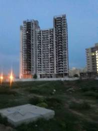 1000 sqft, 2 bhk Apartment in Builder Project DLF Phase 4, Gurgaon at Rs. 61.0000 Lacs
