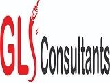 Ganesh Laxmi Saraswati Consultants