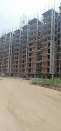 617 sqft, 1 bhk Apartment in Shree Green Court Sector 90, Gurgaon at Rs. 13.9200 Lacs
